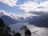 Jungsi - Norwegen 2010 403