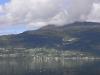 Jungsi - Norwegen 2010 406