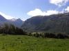 Jungsi - Norwegen 2010 410