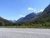 Jungsi - Norwegen 2010 417