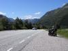 Jungsi - Norwegen 2010 418