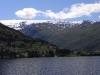 Jungsi - Norwegen 2010 419