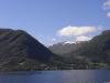 Jungsi - Norwegen 2010 420