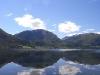Jungsi - Norwegen 2010 423