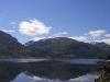 Jungsi - Norwegen 2010 424