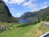 Jungsi - Norwegen 2010 428