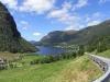 Jungsi - Norwegen 2010 430