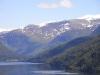 Jungsi - Norwegen 2010 433