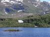 Jungsi - Norwegen 2010 437
