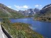 Jungsi - Norwegen 2010 441