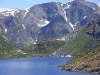 Jungsi - Norwegen 2010 442