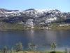 Jungsi - Norwegen 2010 445