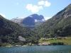 Jungsi - Norwegen 2010 457