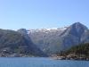 Jungsi - Norwegen 2010 464