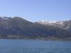 Jungsi - Norwegen 2010 468