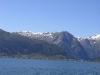 Jungsi - Norwegen 2010 469