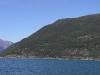 Jungsi - Norwegen 2010 474