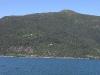 Jungsi - Norwegen 2010 475