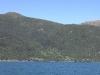 Jungsi - Norwegen 2010 476