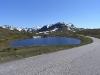 Jungsi - Norwegen 2010 482