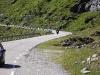 Jungsi - Norwegen 2010 493