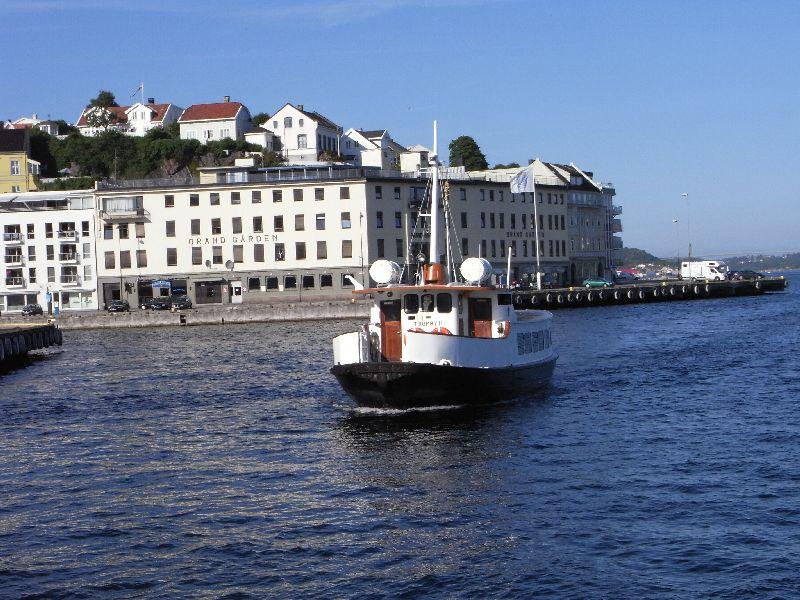 Jungsi - Norwegen 2010 034
