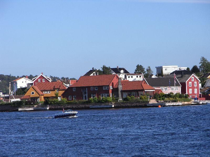 Jungsi - Norwegen 2010 035