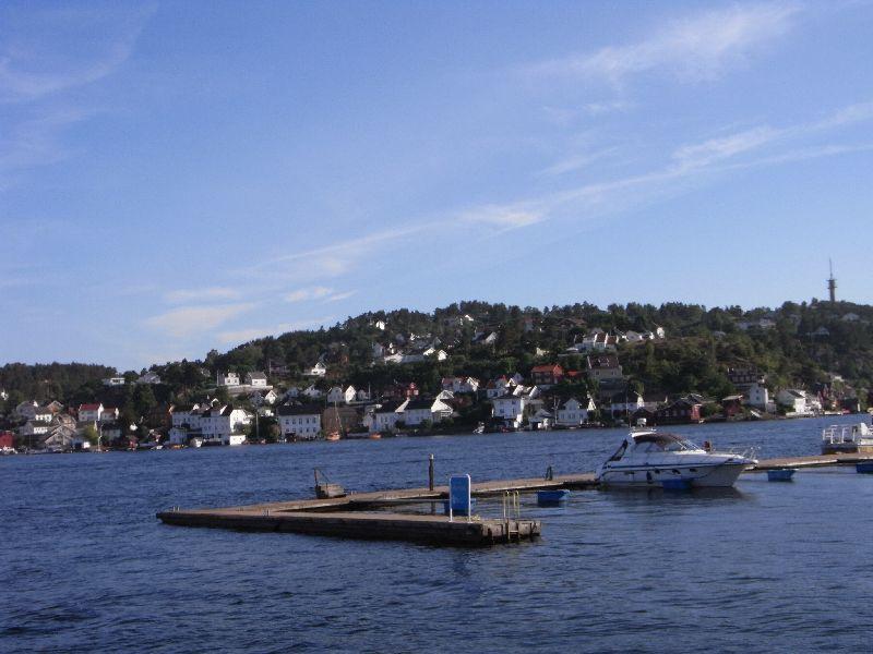 Jungsi - Norwegen 2010 037