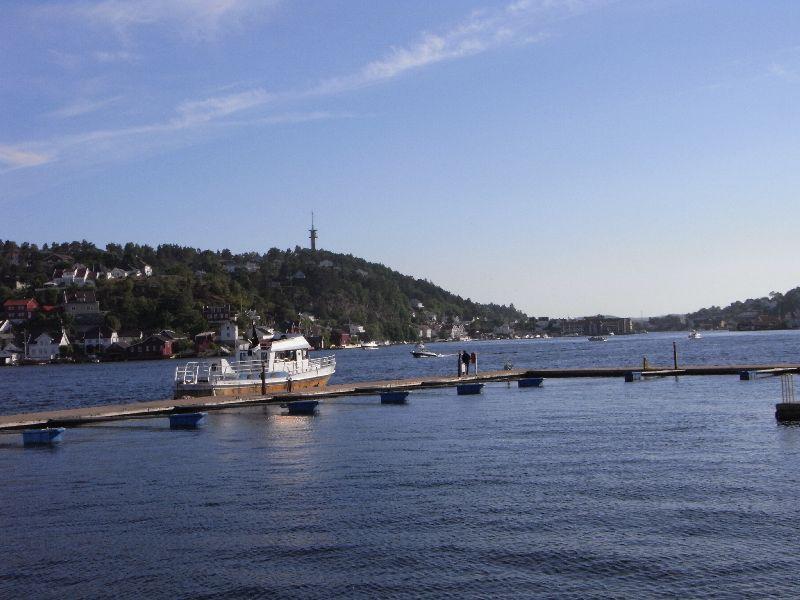 Jungsi - Norwegen 2010 038