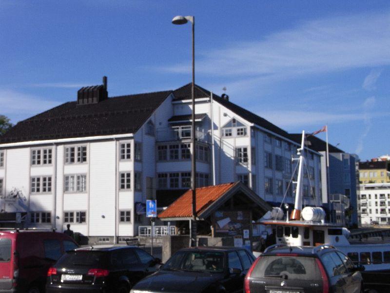 Jungsi - Norwegen 2010 040