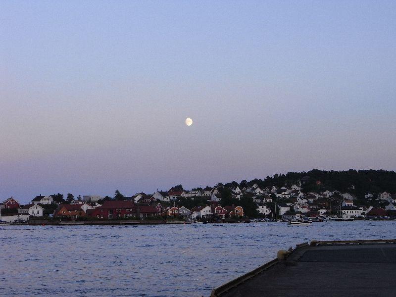 Jungsi - Norwegen 2010 042