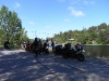 Jungsi - Norwegen 2010 032