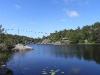 Jungsi - Norwegen 2010 033