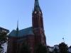 Jungsi - Norwegen 2010 043