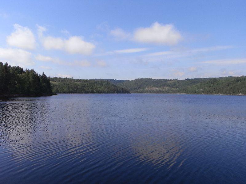 Jungsi - Norwegen 2010 045