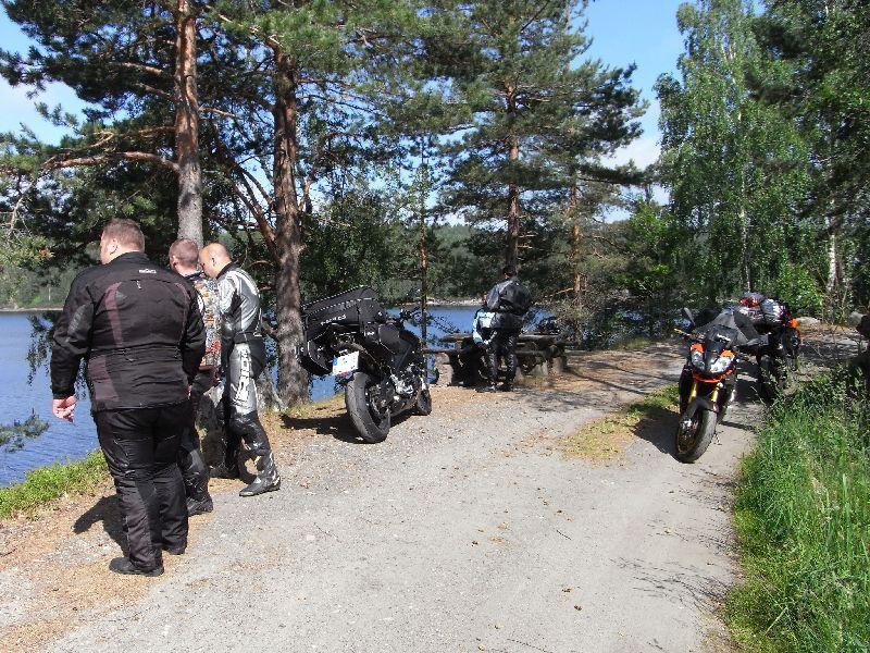 Jungsi - Norwegen 2010 047