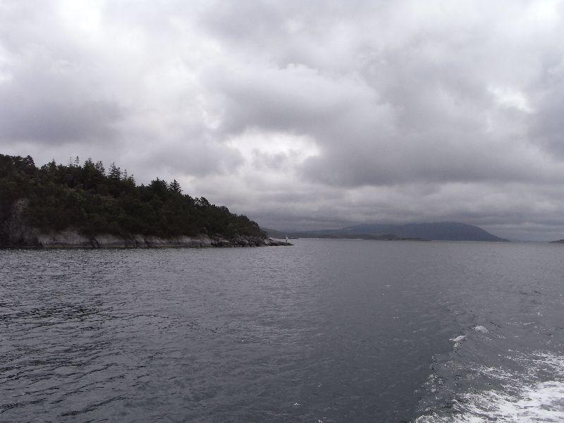 Jungsi - Norwegen 2010 063