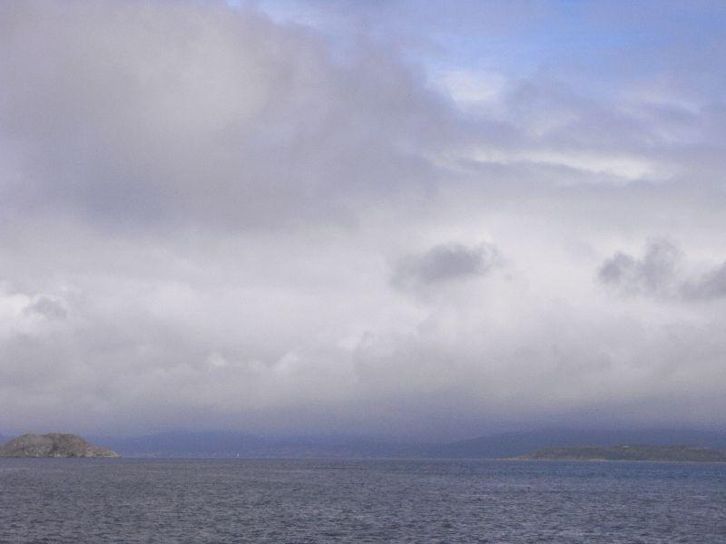 Jungsi - Norwegen 2010 065