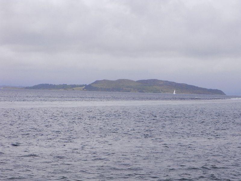 Jungsi - Norwegen 2010 067