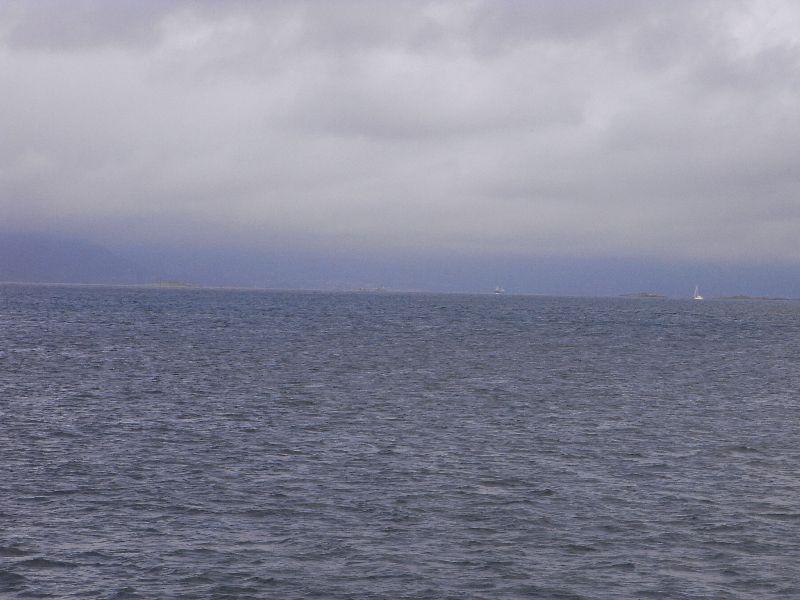 Jungsi - Norwegen 2010 068