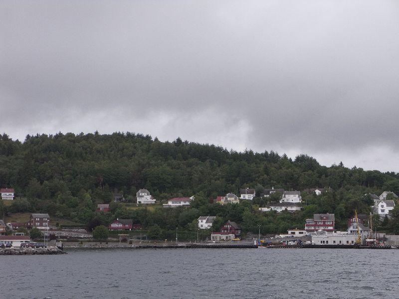 Jungsi - Norwegen 2010 069