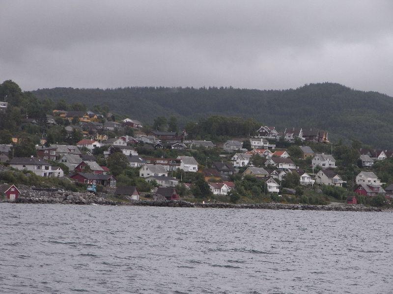 Jungsi - Norwegen 2010 071