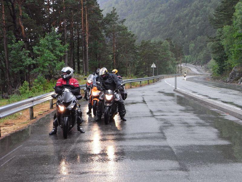 Jungsi - Norwegen 2010 074