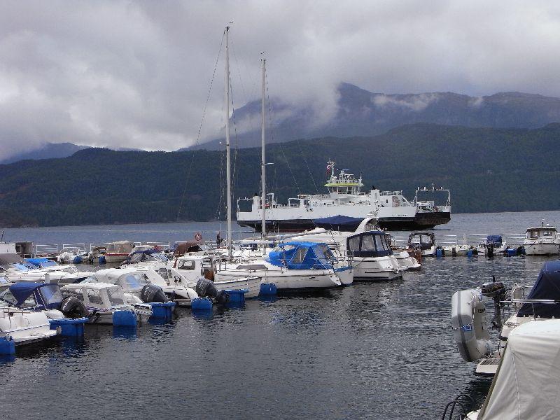 Jungsi - Norwegen 2010 077