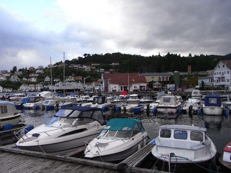 Jungsi - Norwegen 2010 078