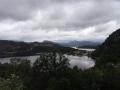 Jungsi - Norwegen 2010 052