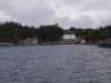 Jungsi - Norwegen 2010 064
