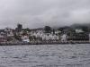 Jungsi - Norwegen 2010 070