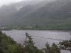 Jungsi - Norwegen 2010 072