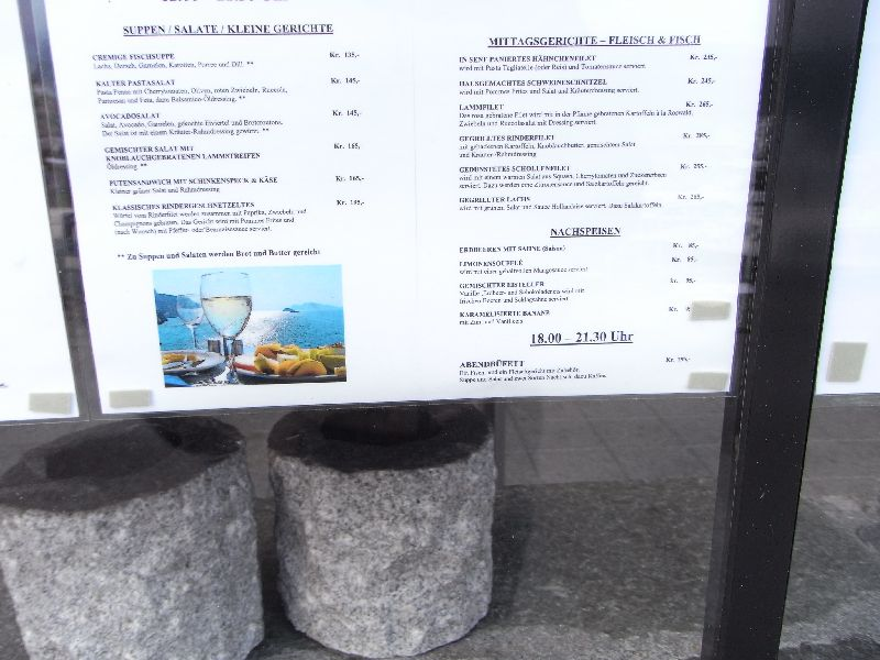Jungsi - Norwegen 2010 084